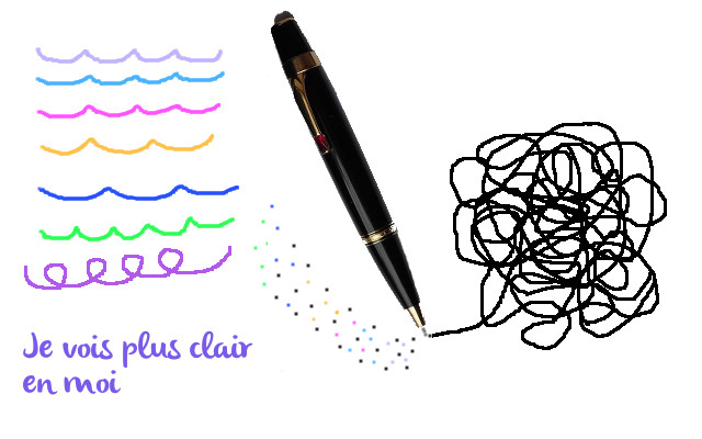 stylo liberateur-valerie jean