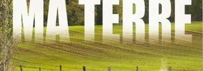 ruralité, biographie