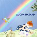 AUCUN HASARD