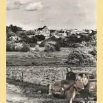 Une vie à Saint-Nicolas de Brem