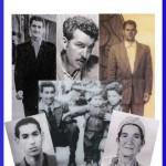 Fils de Chahid-Les martyrs oubliés