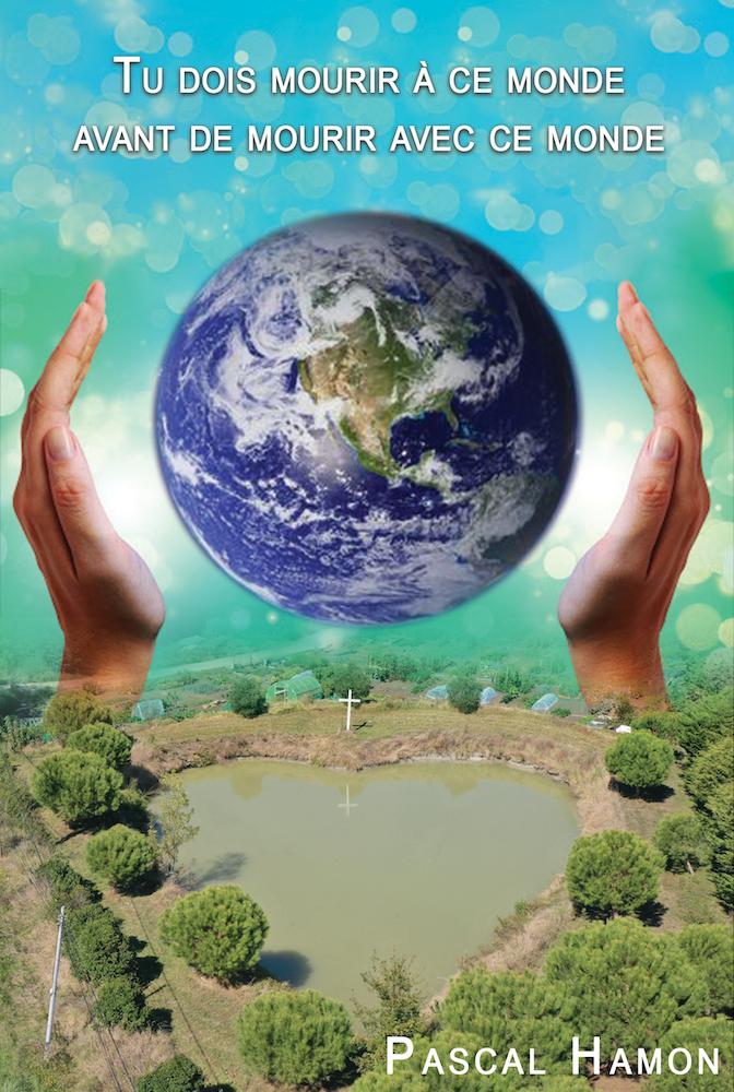 Energie du monde